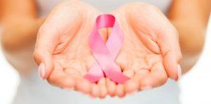 長春藤乳腺癌脂肪幹細胞應用