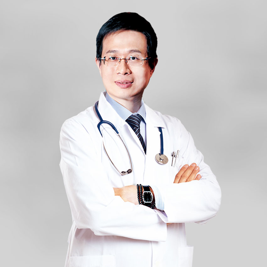 陳炯瑜 JIONG YU,CHEN